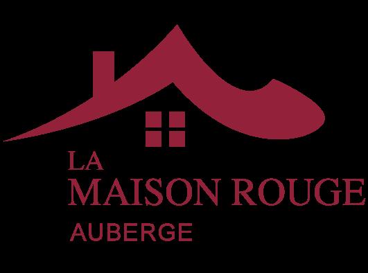 Auberge La Maison Rouge